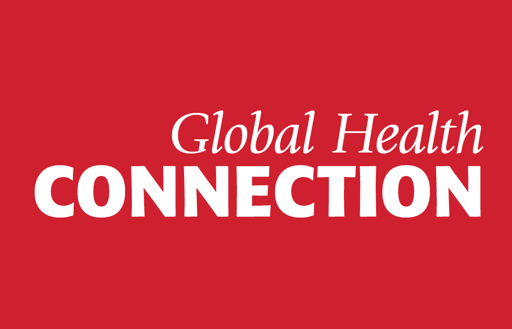 Introducing Global Health Connection