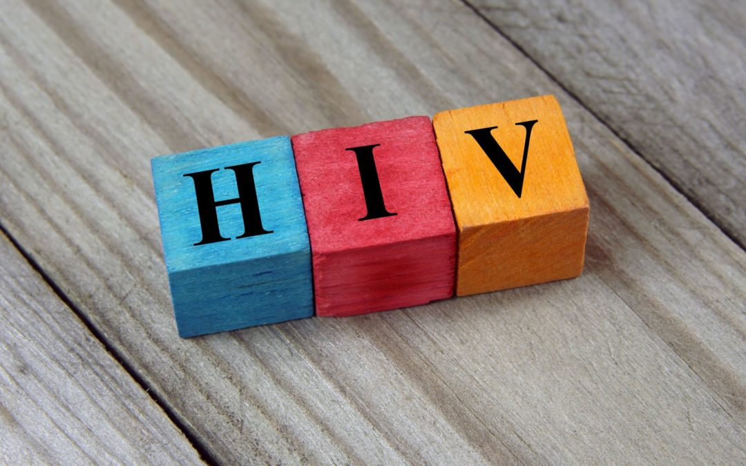 Prevention, Treatment Efforts Reduce HIV Infection Among Transgender Women