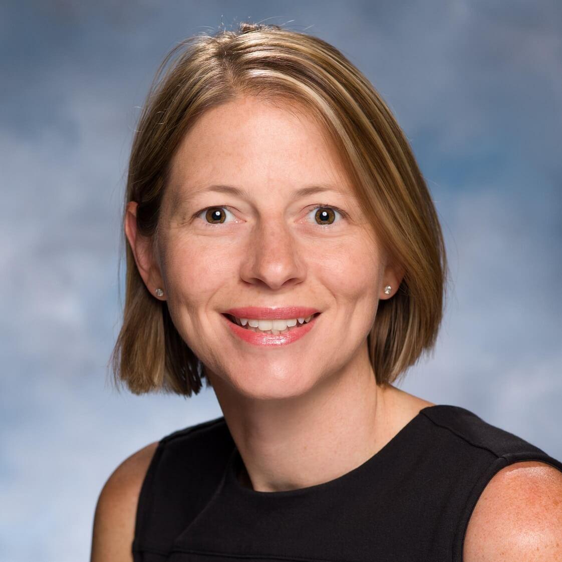 Tina Mayer | Rutgers Global Health Institute