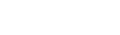 Rutgers logo shield Rutgers Global Health Institute graphic