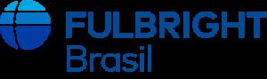 Fulbright Brasil logo
