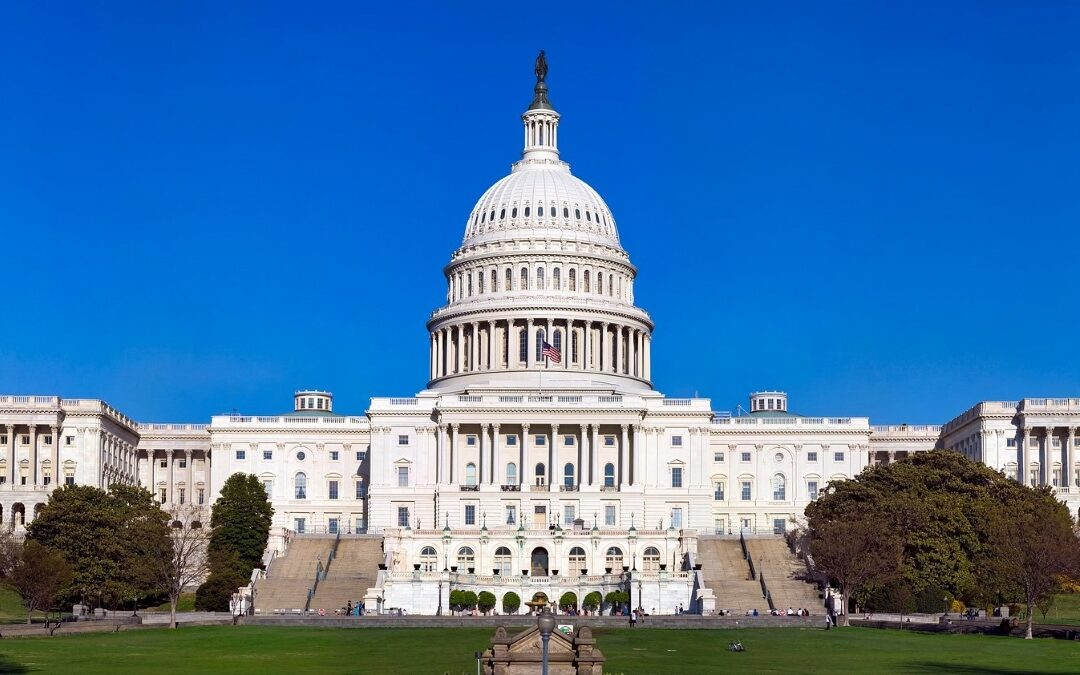 Members of Congress face backlash as they get priority for scarce vaccine